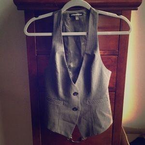 Workwear vest Express